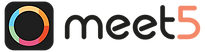 Meet5_Logo-Icon.png