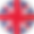 002-united-kingdom.png