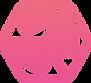 Würfel_pink.png