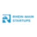 Rhein - Main Startups Logo