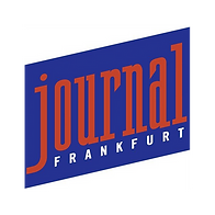 Journal Frankfurt Logo