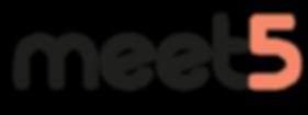 Meet5-Logo.png