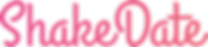 Schriftmarke pink.png