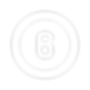 icons8-6_circle_c.png