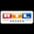 RTL logo Hessen