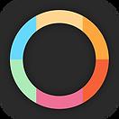 Go Crush - Die App für Gruppentreffen