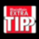 Rhein Main Extra tipp Logo