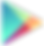 google-play-services-png-logo-3_edited.p