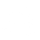 icons8-the_toast.png