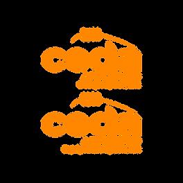 CEDA2.1.png