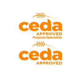 CEDA2.2.png