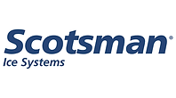 scotsman-ice-systems-vector-logo.png