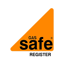 GAS SAFE.png