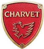 Charvet.jpg