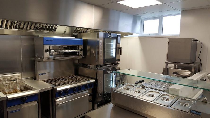 Kitchen-1-1024x576.jpg