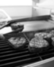 steaks-on-barbecue-1-1024x683.jpg