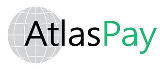 atlaspaylogo2-sm.jpg