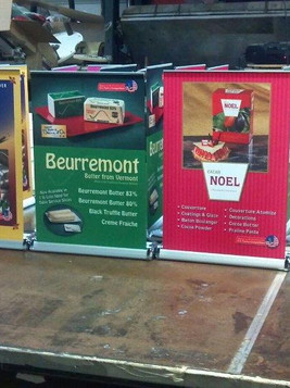 Paris Gourmet Mini Pop Up Banners.jpg