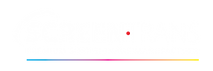 ST-Logo-2020-White.png