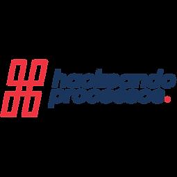 HORIZONTAL_01.png