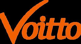 Logo - Voitto (Laranja).png