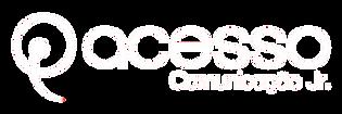 PRESI+-+Acesso+Comunicação+Jr.+Logotipo+