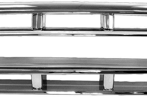 1957 Chevy Truck Chrome Grille