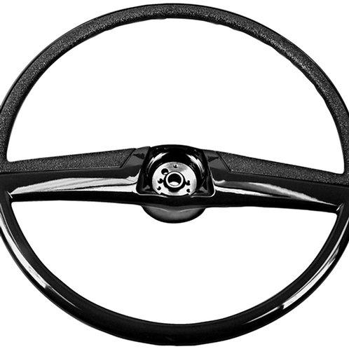 1969-72 Chevy/GMC Truck Steering Wheel