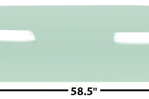 1967-72 Chevy Truck Large Rear Window