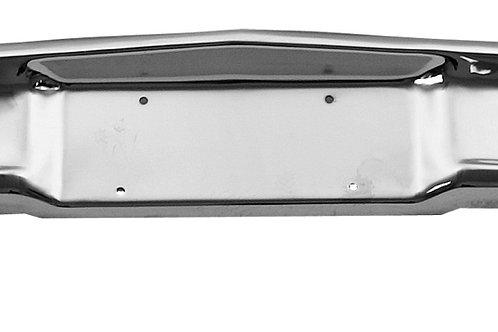 1964 Chevelle Front Bumper