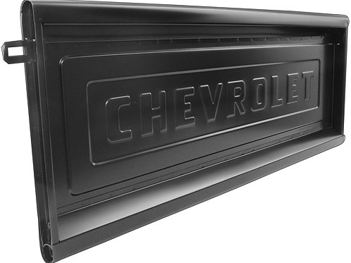 1954-87 Chevy Tailgate for Stepside