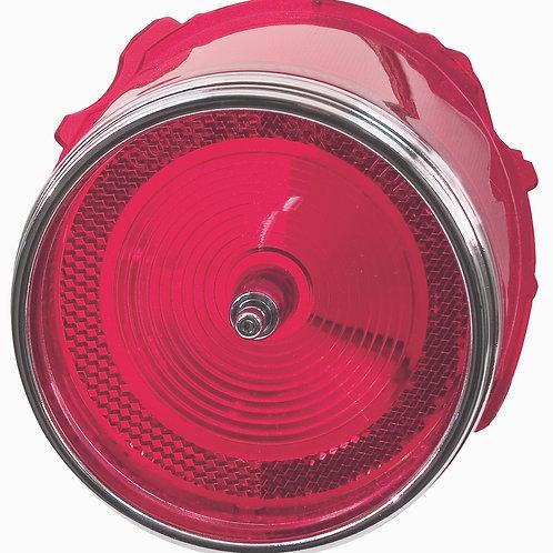 1965 Impala Tail Lamp Lens
