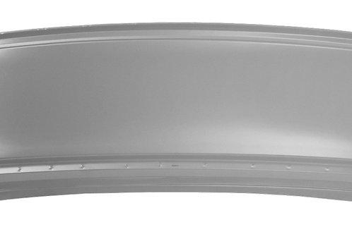 1964-65 Chevelle Rear Filler Panel