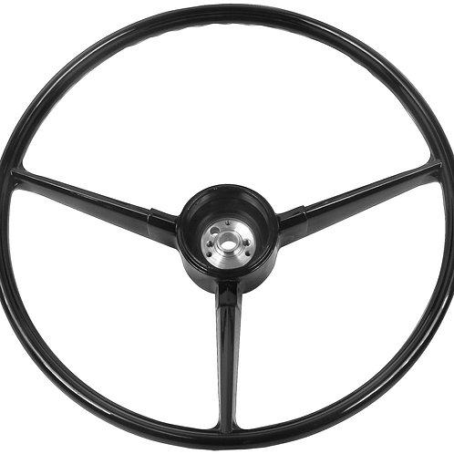 1967-68 Chevy/GMC Truck Steering Wheel