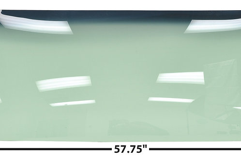 1967-72 Chevy Truck Windshield