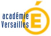 académie_de_versailles.png