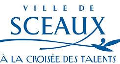 Sceaux-baseline-294_edited_edited_edited