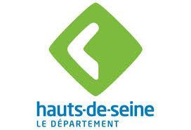 Conseil Départemental des Hauts de Seine
