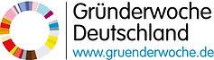 Ruth Fischer Gründerwoche Deutschland