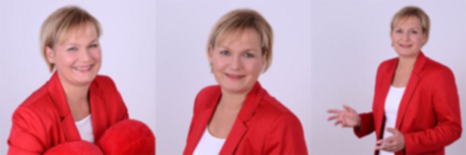Ruth Fischer Coaching Seminare Vorträge Aschaffenburg Goldbach