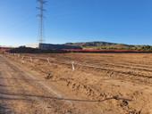 Se inician las obras de la Autovía A-33 en el tramo de Yecla.