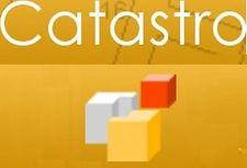 catastro-1.jpg