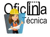 Inyecla presenta su servicio de Oficina Técnica.