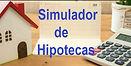 simulador-hipotecas-calculadora.jpg