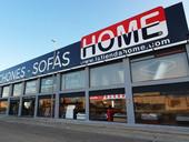 La Tienda HOME consolida su presencia en Yecla (Murcia) ampliando sus instalaciones.