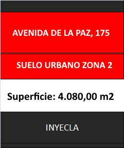 PORTADA suelo urbano 4080 m2.png