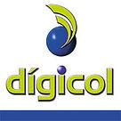 digicol.jpg