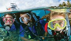 Scuba Divers under Boat.jpg
