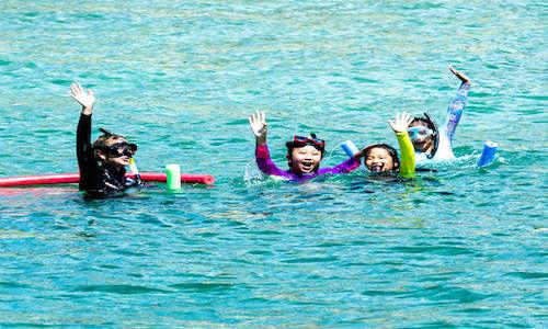 snorkeling_goldcoast_diving.jpg