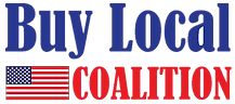blc-logo-full.png